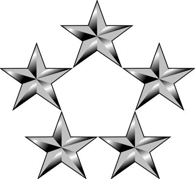 ace-stars-web