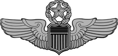 command-pilot-web