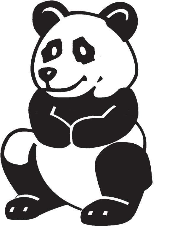 panda-avg-web
