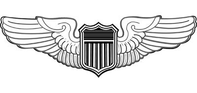 slick-pilot-web