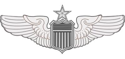 sr-pilot-web